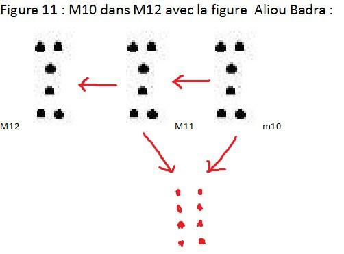 alioualioum121.jpg
