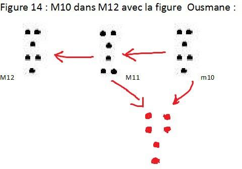 ousmm12.jpg