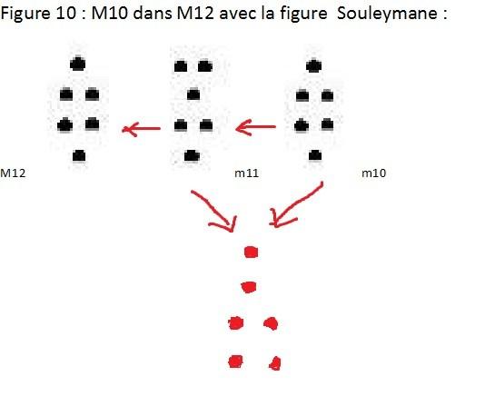 souleyM12
